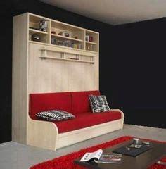 d 233 tails armoire lit escamotable lyon canap 233 int 233 gr 233 mini