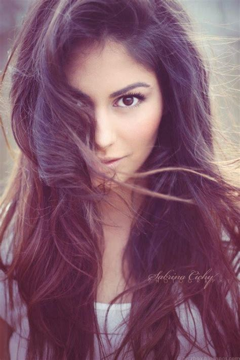 cool stylish facebook profile pictures  girls