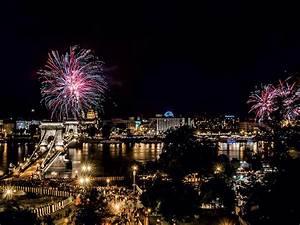 Rveillon Du Nouvel An 2018 2019 Budapest Hongrie Visit Europe