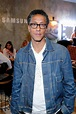 Andre Royo moves beyond Bubbles and 'The Wire' at Maryland ...