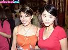 陳彥行 | [組圖+影片] 的最新詳盡資料** (必看!!) - www.go2tutor.com