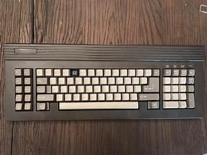 Help, Identifying, Vintage, Keyboard, Mechanicalkeyboards