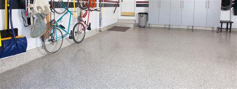 epoxy flooring colorado springs garage floor coating colorado springs rudolph garage storage solutions
