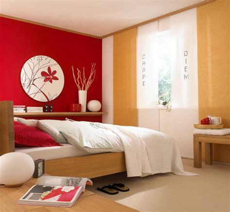 Wohlfühlfarben Fürs Schlafzimmer by Schlafzimmer Farben Beispiele