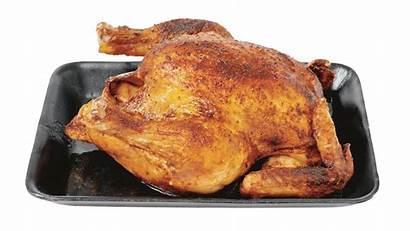 Chicken Roast Bowler