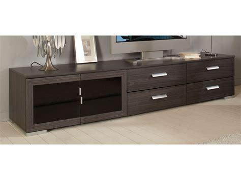 meuble bas pour chambre meubles bas chambre meuble bas de rangement blanc