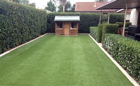Best Artificial Turf For Backyard by Most Realistic Synthetic Grass Search Backyard