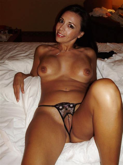Latina Milf Wife Cougar Dressing Naughty Wife Update