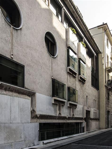 filiali popolare di verona 106 best images about carlo scarpa on museums