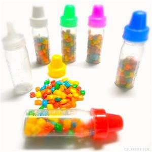 23 Golosinas que comías en tu infancia y hoy no encuentras ...