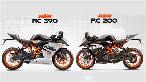 Rc 200 Image by Ktm Rc 200 Image 6