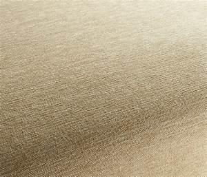Jab Showroom Bielefeld : luxx 075 fabrics from carpet concept architonic ~ Bigdaddyawards.com Haus und Dekorationen