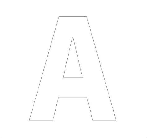 printable letters  psd jpg vector eps format   premium templates