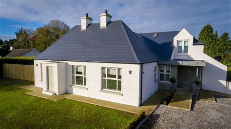 Cottage Renovation by Cottage Renovation Extension Trim Co Meath Mckenna
