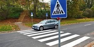 Kosten Neue Treppe : neuer zebrastreifen duderstadt richtet auf eigene kosten ~ Lizthompson.info Haus und Dekorationen