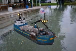 deadliest catch boat sinks episode deadliest catch boat sinks 2015 newhairstylesformen2014