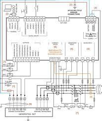 result for fg wilson 2001 panel wiring diagram pdf h electrical circuit