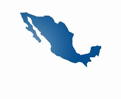 Mexico Pmi Shape Country Morris Shapes Philip