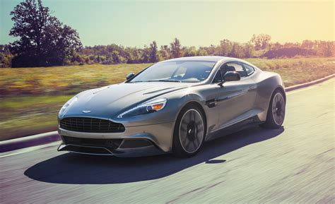 Martin Specs by 2019 Aston Martin Lagonda Taraf Specs And Price 2018