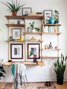 diy livingroom diy living room decor ideas diy home decor image