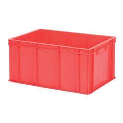 plastic crates  chennai tamil nadu plastic crates