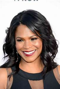 NIA LONG STYLE - BestCelebrityStyle.com