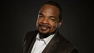 F. Gary Gray To Direct Movie Based On 'Saints Row' Video ...