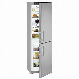 Refrigerateur 80 Cm De Large : r frig rateur combin en 55 cm de large pas cher ~ Dailycaller-alerts.com Idées de Décoration