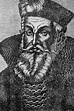 Wilhelm von Brandenburg - Wikipedia