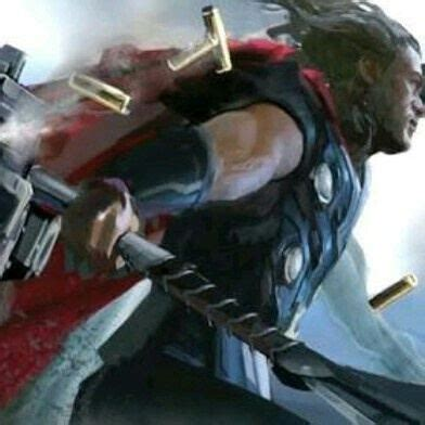 hammer of thor weapon bigcbit com agen resmi vimax