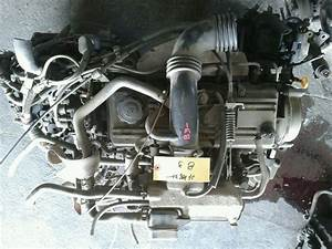 Kia Used Gasoline Diesel Engine