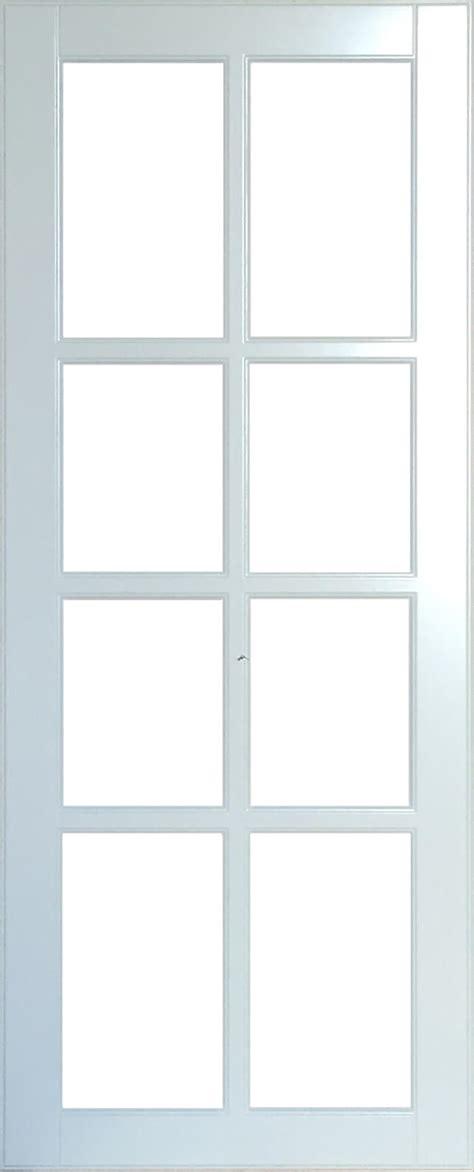 Ikea Bodbyn Tür Küchenfront 40x100 In Weiß 7022188570221885