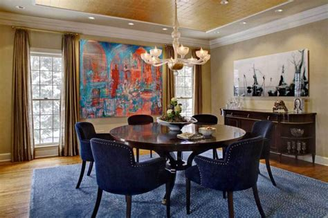 transitional chandeliers for dining room 100 dining room lighting ideas homeluf