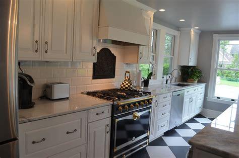 photo gallery bel air kitchens  kitchen bathroom