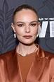 Kate Bosworth – 2019 Women in Film Oscar Party • CelebMafia