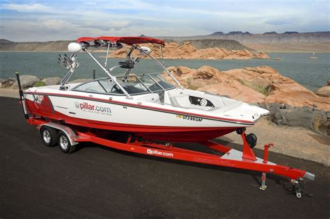 Mastercraft Boats Owner by Mastercraft X45 One Owner Nicest Used X45 For Sale 30k