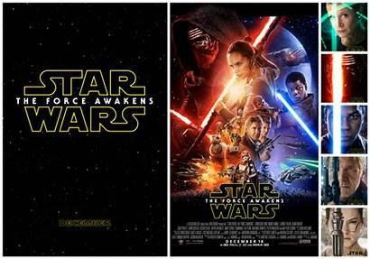 Wars Star Posters Printable Starwars Stills Poster