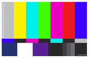 Tv Error Color Pictures to Pin on Pinterest - PinsDaddy