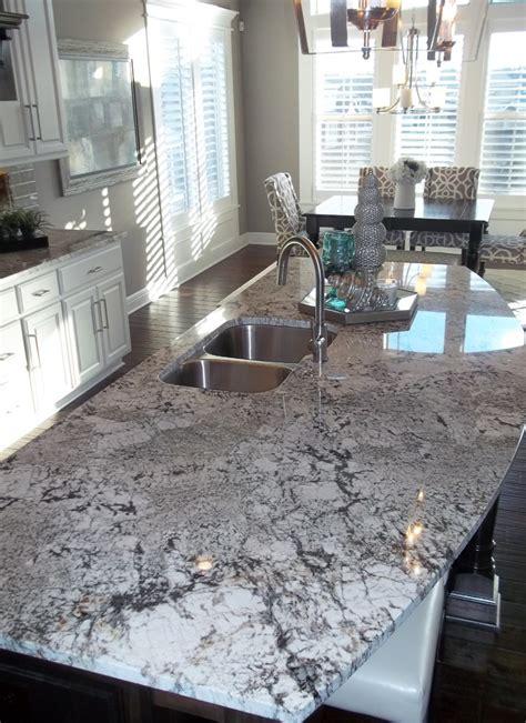 Granite Countertops White by Exodus White Granite Countertops That Serve You Genteel