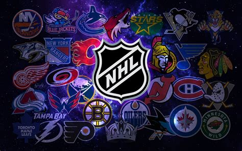 hd nhl teams wallpaper  wallpapers hd nhl teams