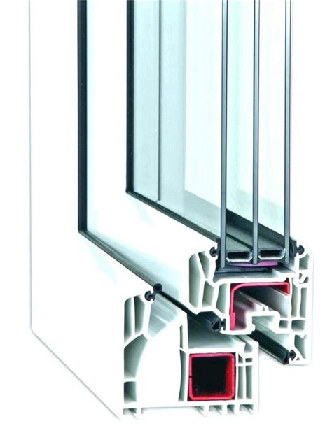 Fenster 3fach Verglast by Fenster 3 Fach Verglast Kosten Ostseesuche
