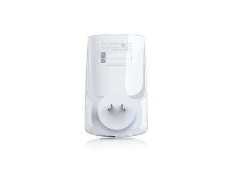 tp link wireless range extender wa850re tp link tl wa850re universal wifi range extender tl wa850re shopping express