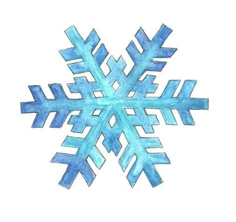 draw  snowflake snow flakes diy snowflakes drawings