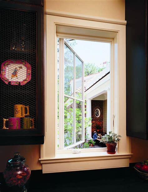 andersen series replacement windows cl ward