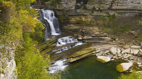 Download Tennessee Waterfalls Wallpaper 1920x1080 ...