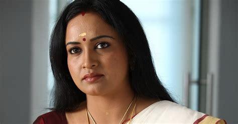 Malayalam Sex Blog Mature Milf