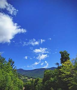 Our Trip to Stowe, VT