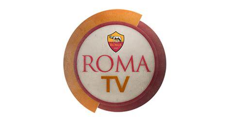 Check spelling or type a new query. Da oggi Roma Tv gratis sul canale 213 di Sky » LaRoma24.it ...
