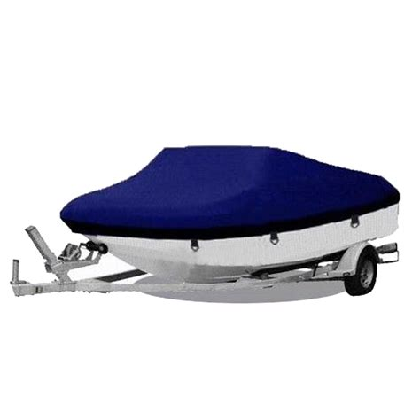 Boat Covers Waterproof by New 20 Quot 22 Quot Heavy Duty Waterproof Boat Cover 600d V Hull
