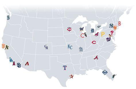 touring all 30 major league baseball stadiums hockey hockey and conversation